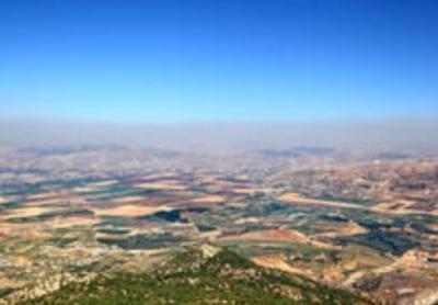 sito di incontri gratuito in Libano è un 19 anni risalente a 15 anni di età illegale