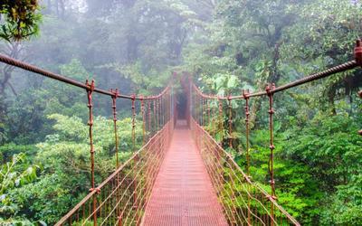 Incontri servizio Costa Rica incontri online MyBroadband